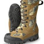 New Product Guide Gear 1,400 gram Timber Boots 11-14 159503_ts