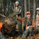 Tom's News Item On elk_hunting in PA 7-14_v2_ci_2