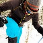 snowshoeingfeatured